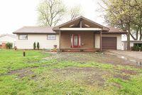 Home for sale: 7806 North 2000 E. Rd., Manteno, IL 60950