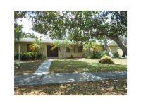 Home for sale: 15100 S.W. 87th Ave., Palmetto Bay, FL 33176