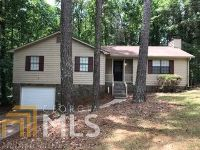 Home for sale: 2679 Peggy Sue Ln., Morrow, GA 30260