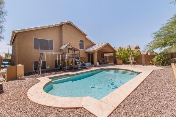 29415 N. 46th Pl., Cave Creek, AZ 85331 Photo 2