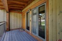 Home for sale: 961 N. Tamarron Dr. 566, Durango, CO 81301