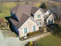 Home for sale: 3280 West Nettle Creek Dr., Morris, IL 60450
