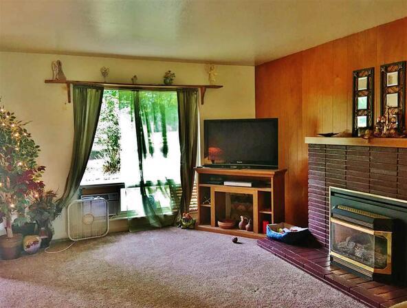 24224 Oklahoma Avenue, Red Bluff, CA 96080 Photo 2