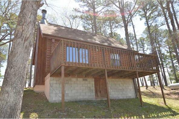 13819 187 Hwy. Blue Haven, Eureka Springs, AR 72631 Photo 4