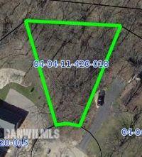 Home for sale: 20-18 Fox Run, Lanark, IL 61046