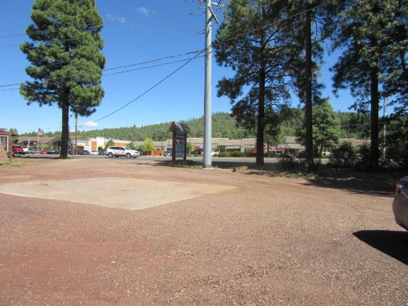 13a E. White Mountain Blvd., Pinetop, AZ 85935 Photo 10