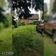 Home for sale: 312 Arlington Ave., Jersey City, NJ 07304
