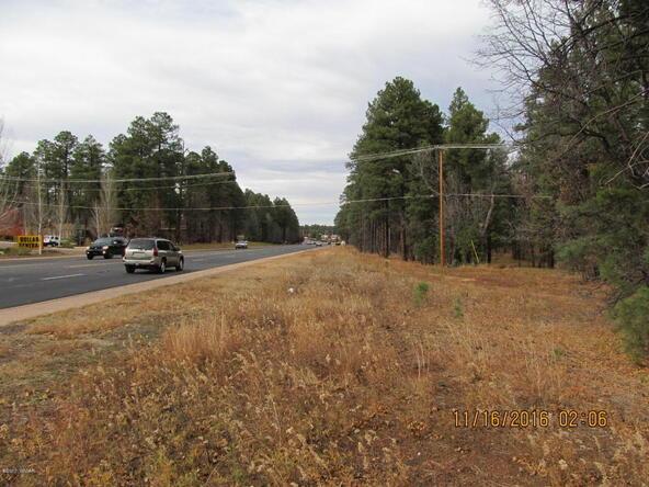362 E. White Mountain Blvd., Pinetop, AZ 85935 Photo 11