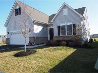 Home for sale: 72 Devalinder Dr., Newark, DE 19702