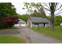 Home for sale: 243 Ball Pond Rd., New Fairfield, CT 06812