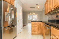 Home for sale: 1020 Stonelake, Metamora, IL 61545