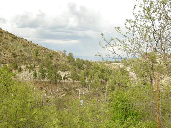 12949 N. Guthrie, Mount Lemmon, AZ 85619 Photo 63