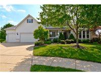 Home for sale: 25 Hillandale Ct., Lake Saint Louis, MO 63367