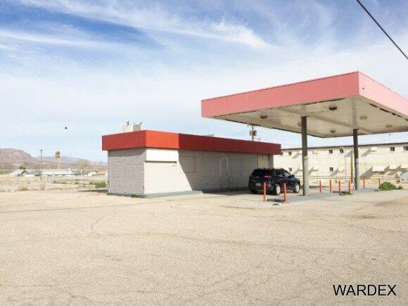 2931 E. Andy Devine Ave., Kingman, AZ 86401 Photo 23