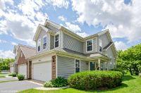Home for sale: 2031 Peach Tree Ln., Algonquin, IL 60102