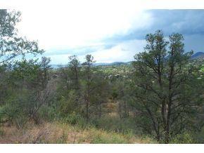 2030 Monte Rd., Prescott, AZ 86301 Photo 7