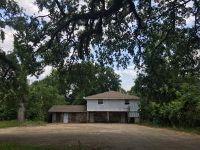 Home for sale: 1319 Main, Hattiesburg, MS 39401