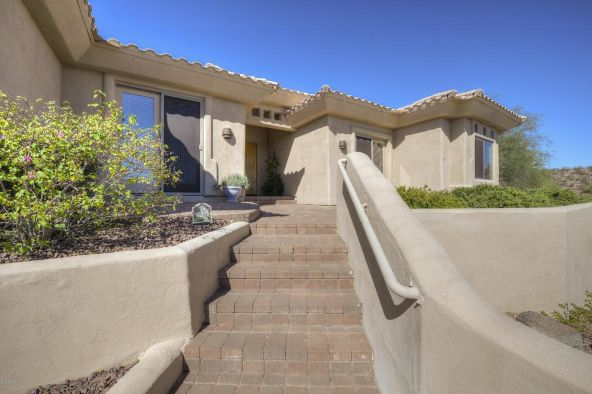 15212 N. Lorma Ln., Fountain Hills, AZ 85268 Photo 2