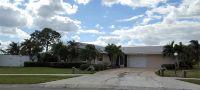 Home for sale: 3180 S.E. Overbrook Dr., Port Saint Lucie, FL 34952