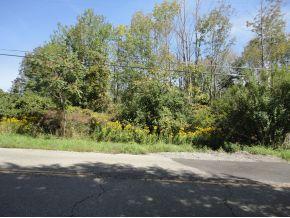 156 Deyo Hill Rd., Johnson City, NY 13790 Photo 7