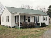 Home for sale: 520 & 520 1/2 Broad St., Murray, KY 42071