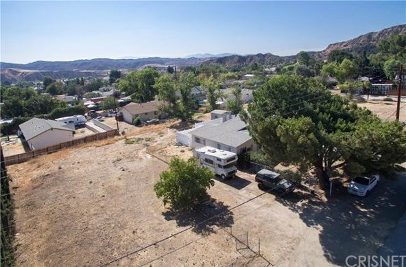 31516 Cherry Dr., Castaic, CA 91384 Photo 11