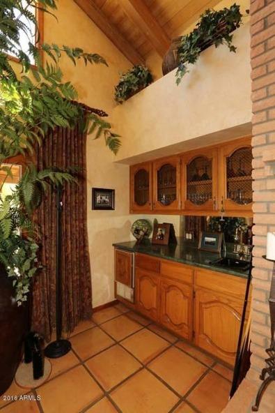 8217 E. Adobe Dr., Scottsdale, AZ 85255 Photo 12