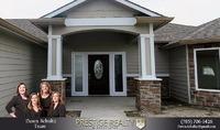 Home for sale: 6350 Copperleaf Dr., Wamego, KS 66547