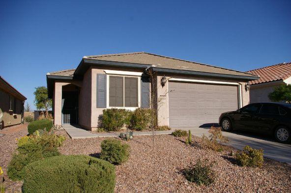 6566 W. Mockingbird Ct., Florence, AZ 85132 Photo 1