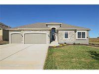 Home for sale: 11000 N. Mattox Ct., Kansas City, MO 64154