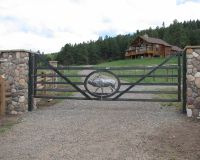 Home for sale: 2751 County Rd. 382, Chromo, CO 81128
