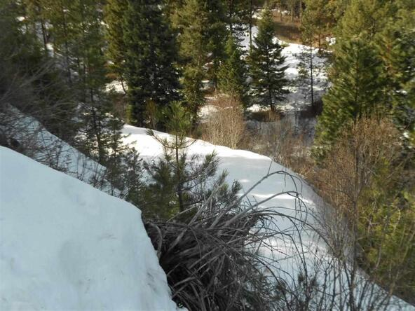 Lot 32 Castle Mountain Creek Blk 5, Garden Valley, ID 83622 Photo 4
