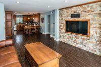 Home for sale: 345 S. Lake Shore Dr. 204, Lake Geneva, WI 53147
