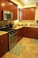 Home for sale: 5545 Ocean, Hawthorne, CA 90250