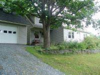 Home for sale: 136 Brookside Dr., Hartford, VT 05001