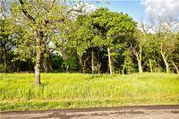 Home for sale: 5401 Little Rd., Granbury, TX 76049