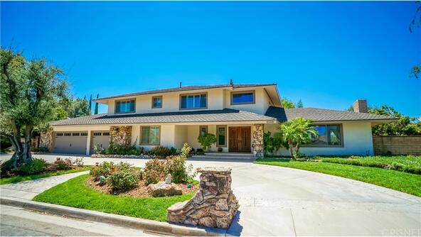 25581 Via Velador, Valencia, CA 91355 Photo 27