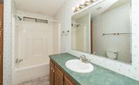 Home for sale: 2083 E. Hardy Ln., Camp Verde, AZ 86322