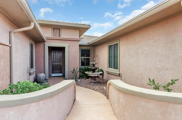 16427 W. Salado Creek Dr., Surprise, AZ 85387 Photo 17