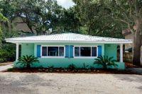 Home for sale: 1148 Ocean Blvd., Saint Simons, GA 31522