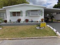 Home for sale: 532 Edgewater Dr., Ellenton, FL 34222