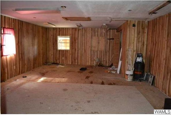 8410 Wire Rd., Cottondale, AL 35453 Photo 5