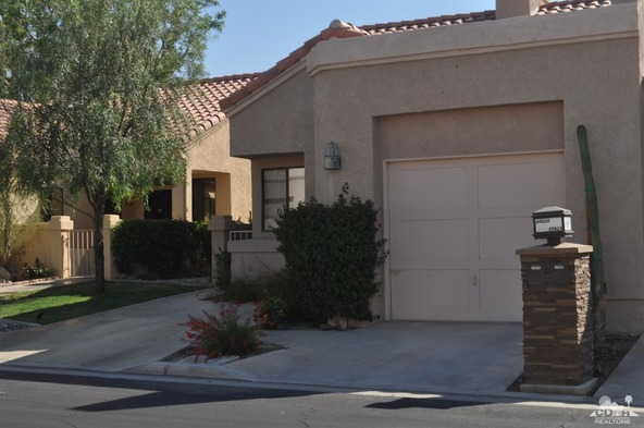 41920 Preston, Palm Desert, CA 92211 Photo 20