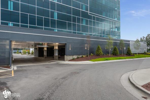 582 E. 36th Avenue, Anchorage, AK 99503 Photo 33