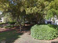 Home for sale: Saint Marc Ct. 30, Amelia Island, FL 32034