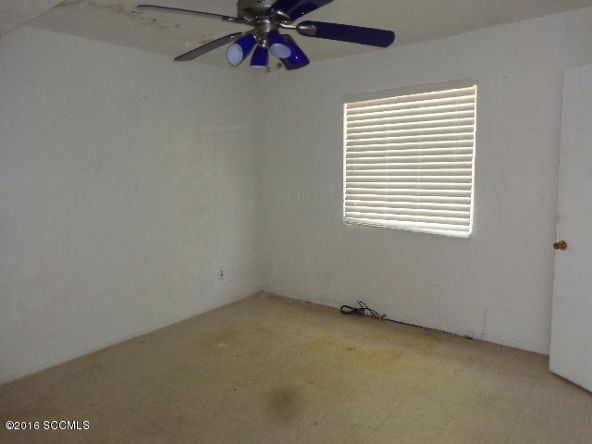 290 W. Kino St., Nogales, AZ 85621 Photo 12