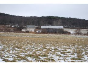434 County Rd. 32, Greene, NY 13778 Photo 19