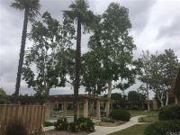 Home for sale: S. Santa Fe St., Hemet, CA 92543
