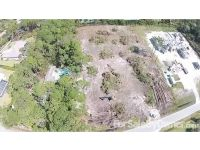 Home for sale: 656 Gordonia Rd., Naples, FL 34108