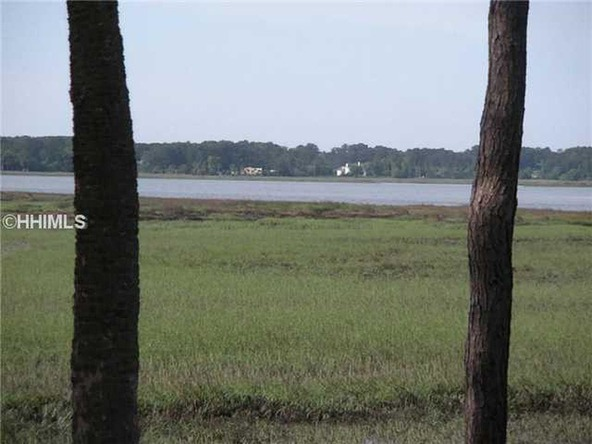 21 Tabby Point, Bluffton, SC 29909 Photo 25